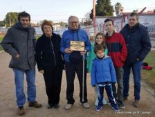 ramon cruz y flia