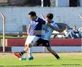 atletico nacional copa a