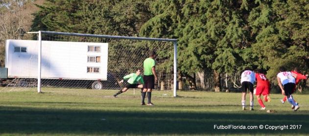 gol penal irrazabal