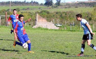 san lorenzo atletico