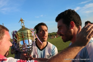 atletico campeon