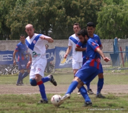 candil quilmes