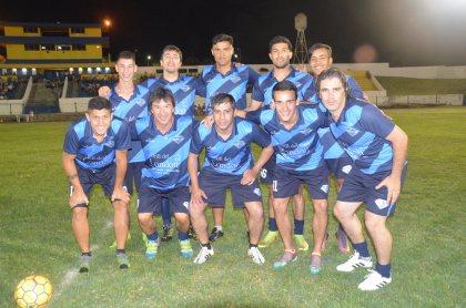 Jugadores duraznenses en el profesionalismo. Foto Victori D Rodriguez