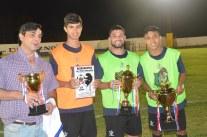 Reconocimiento a Nacional Campeon SUB 17, Victor.jpg