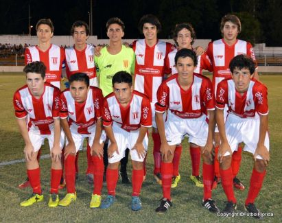 young sub 17