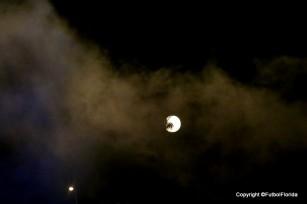 luna monegal