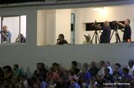 hernaldo marquez macaya martinez